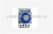 SUL-188H定时器(可编程时控器),SUL-181H定时器(可编程时控器)