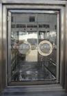 聚合物电池紫外冷凝老化试验箱