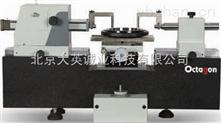 进口计量级万能测长仪/长度测量仪/比长仪