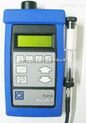 HJ06-AUTO5-1-手持式五組分汽車尾氣分析儀