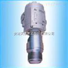 SWP-T212旋入式隔膜压力变送器