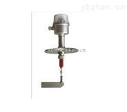 ZXK-M-R阻旋式料位控制器(料位開關)