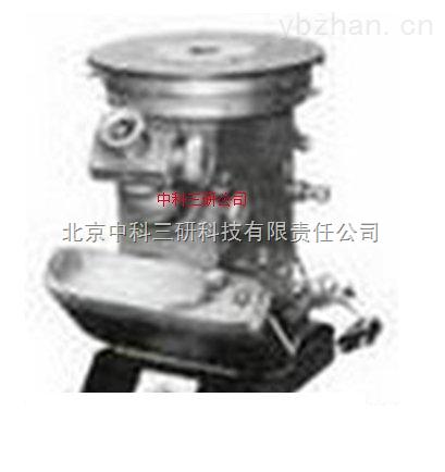 KJ37-6JA(JBS)-干涉显微镜 光洁度测量装置