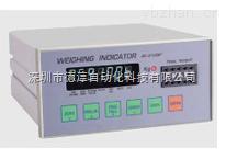 AC-9100B+