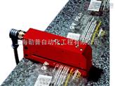 GSL04M/P-50-S8,劳易测槽型光电开关,LEUZE上海*授权代理商