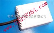 大气湿度传感器/湿度传感器