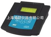 上海实验室钙离子计价格,pCa钙离子浓度检测仪生产厂家
