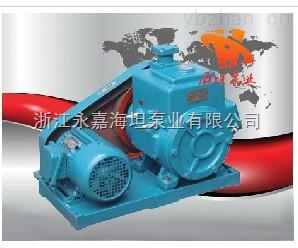 XZ-1型-XZ-1型直联旋片式真空泵2XZ型