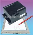光纖光譜儀SM301/SM301-EX