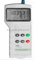 大气压力表QYB-103,数字式精密气压计