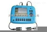 TS-C6-TS-C6非金属超声波探伤仪