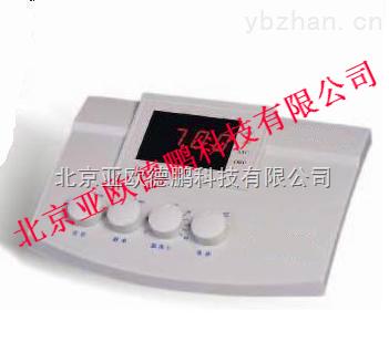 DP-PHS系列-数显酸度计/数显酸度仪