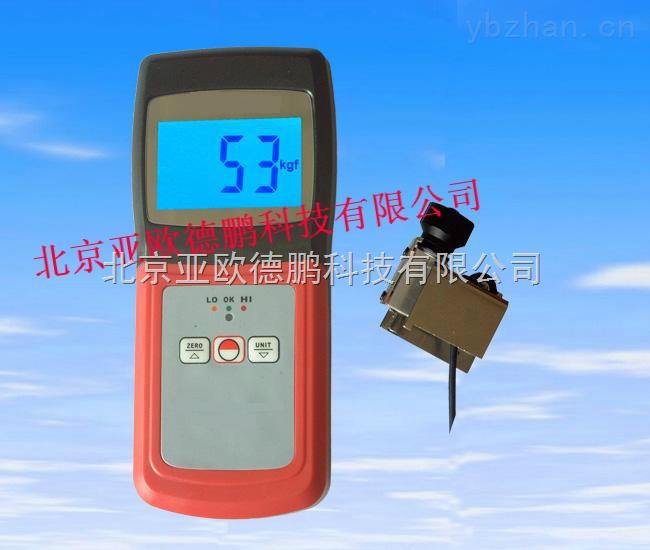 DP-BTT2880-皮帶張力儀/皮帶張力計