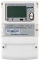 三相智能電能表(0.2S、0.5S、1.0)【型號】 DTZ/DSZ1088
