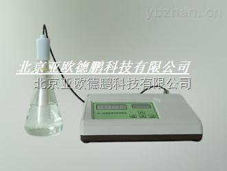 DP-100-臺式氨氮/多用分析測定儀/氨氮檢測儀/氨氮測試儀