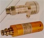 GPD60矿用压力变送器