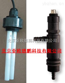 DPCYJS-30-酸堿濃度計電極