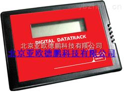 DP176-T2-数字双通道温度记录仪(便携式)/温度记录仪