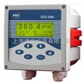 防爆电导率仪价格,上海防爆电导率厂家,具有防爆证书