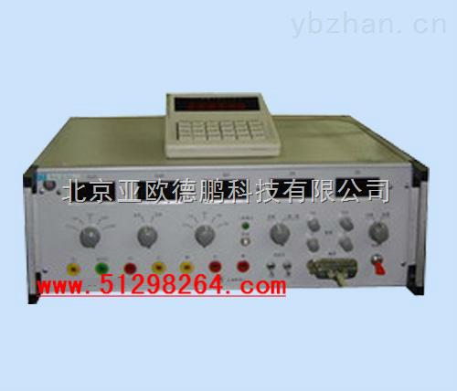 DP-YS106-高稳定交直流电源/交直流电源