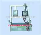 便携式单相电能表校验仪/单相电能表校验仪