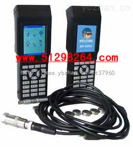 HG2900-设备巡检仪
