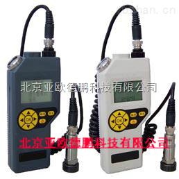 DP-HG2600-设备巡检仪/网络化设备点检系统