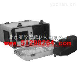 DP-1650-便携式光谱仪/光谱仪