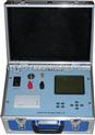 电容电桥测试仪