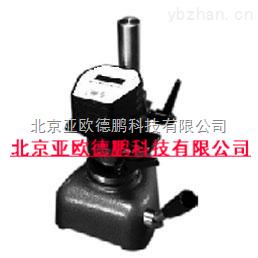 DP-CVB/C-数显洛氏手持式硬度计/洛氏手持式硬度计/手持式硬度计