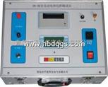 電容電橋測試儀,電容測試儀