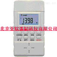 DP-HG810-超聲波測距儀/測距儀