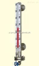 UHC-2带限位开关磁性浮子式液位计/磁翻板液位计/磁翻柱液位计