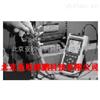 电力质量分析仪/电力质量测试仪/电力质量检测仪