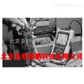 電力質量分析儀/電力質量測試儀/電力質量檢測儀