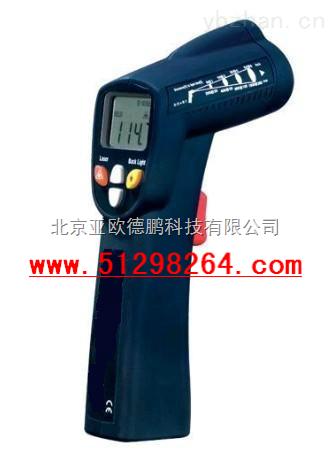 DP-8810H-手持式非接觸紅外線測溫儀/便攜式紅外線測溫儀/測溫儀/紅外線測溫儀