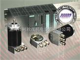 UDO便攜式氫氣檢測儀H2-POWER-flex