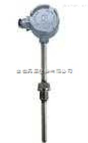 WZP,WZC,WZP-240等固定螺纹防爆热电阻