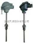 WZP,WZC,WZP-220等固定螺纹式热电阻