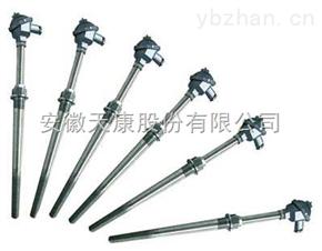 WRN,WZP-230NM等耐磨热电偶