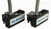 日本SMC小型壓力開關,SMC過濾減壓閥的原理