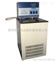 广州高精度低温恒温槽价格报价