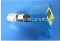 高灵敏χ、γ剂量仪XH-2030