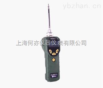 VOC檢測儀PGM-7300
