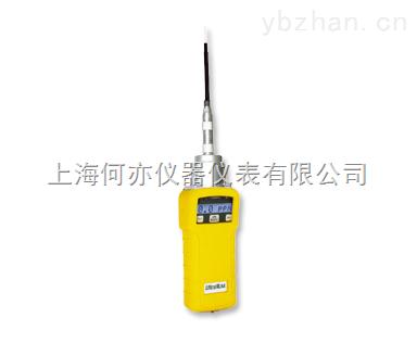 VOC揮發性有機物檢測儀PGM-7200