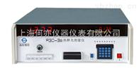 RGD-3B 热释光剂量仪