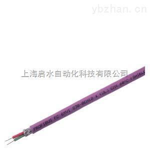 西门子通讯电缆原装电缆