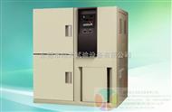 高低温冲击试验箱/两箱式冷热冲击试验箱