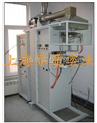 上海TZ5199锥形量热仪(建筑材料热释放速率试验机)价格