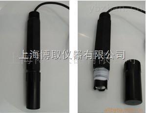 美进口ASI脱硫PH电极价格,上海代理定制脱硫PH探头厂家